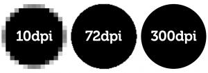 print-resolution-dpi-examples