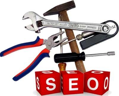 seo_toolbox