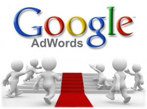 googleadwordsimg1